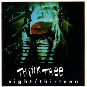 One Track Mind – Think Tree